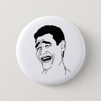 Meme 6 Cm Round Badge