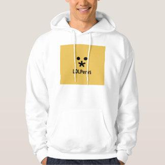 Meme hoodie