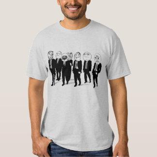 Meme Team Shirt