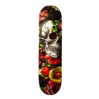 Memento Skate Boards