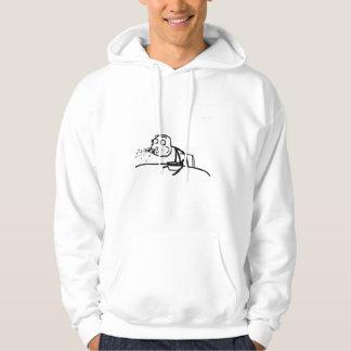 memes hoodie