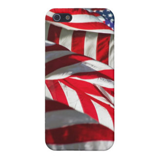 Memorial Day iPhone case. iPhone 5 Covers
