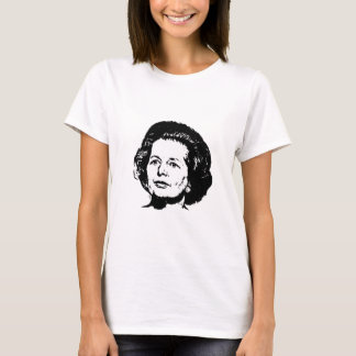 Memories of Margaret Thatcher T-Shirt