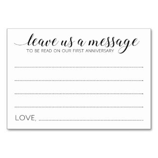 Memory Box Wedding Cards - Alejandra