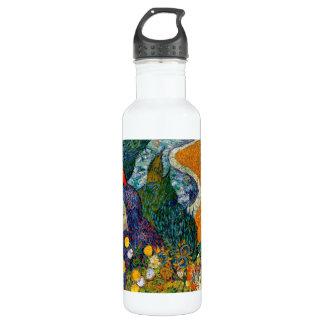 Vans Water Bottles