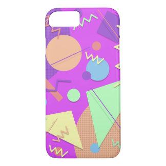 Memphis #41 iPhone 8/7 case