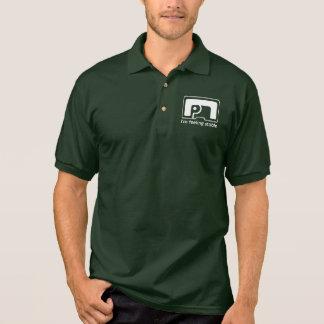 Men animal simble t-shirt HQH