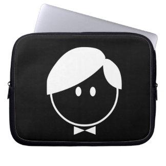 Men Laptop Sleeve