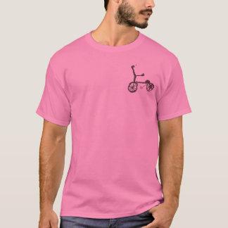 men love... T-Shirt