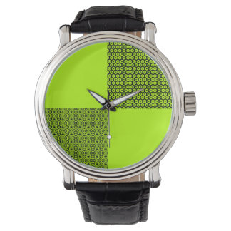Men N' Style Watch