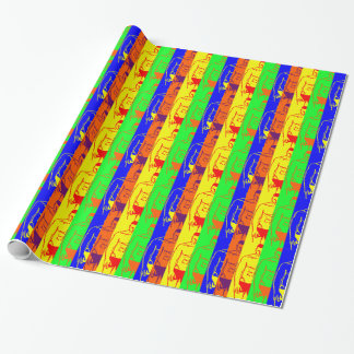 men.png wrapping paper