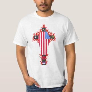 "Men""s T-Shirt"