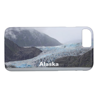 Mendenhall Glacier iPhone 8/7 Case