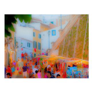 Menorcaa__-3006 Postcard