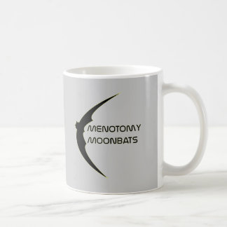 Menotomy Moonbat mug design 3