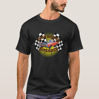 Men's 1969 Dodge Superbee T-Shirt