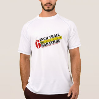 Men's 2012  T-Shirt