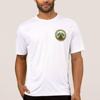 Men's Active Wicking Shirt