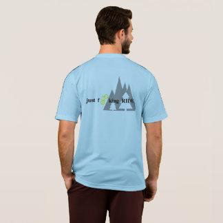 Men's Adidas ClimaLite® T-Shirt Schralp JFR