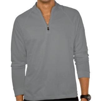 Men's Adidas Sportswear Tee Shirts