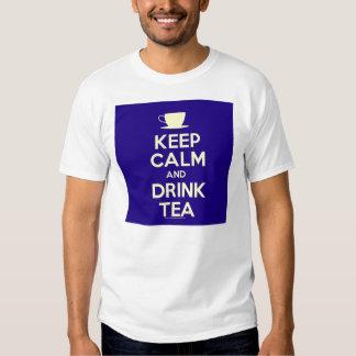 Men's apparel tshirt
