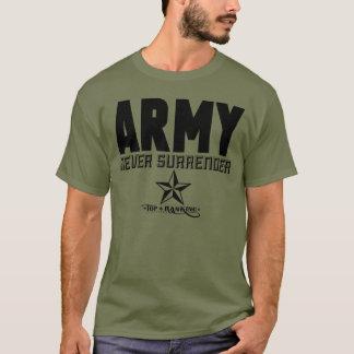 Men's Army T T-Shirt