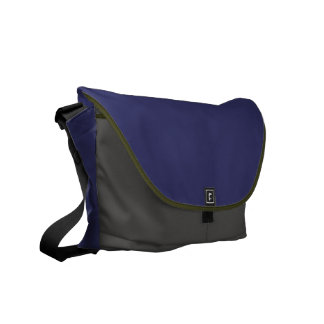 Men's bag rugged for travel or professional use. commuter bags
