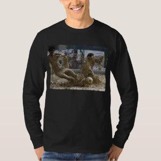 Men's Basic Long Sleeve T-Shirt Comfortable