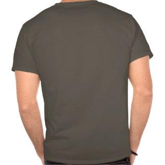 Men's Boo! T-Shirt