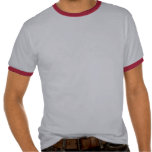 Men's Breast Cancer T-Shirt- I Don't Care if Fake