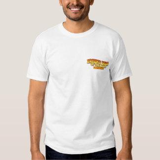 Men's Bright Side Classic T Shirt