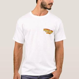 Men's Bright Side Classic T-Shirt