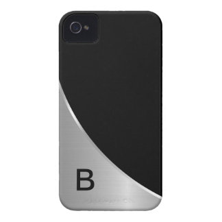 Men's Business iPhone 4 Cases
