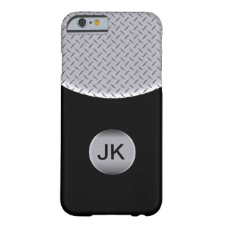Mens Business iPhone 6 Case Barely There iPhone 6 Case