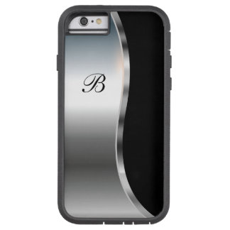 Men's Business Professional iPhone 6 case