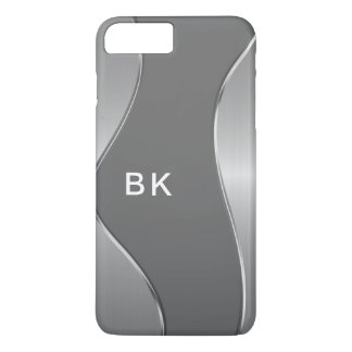 Men's Business Professional iPhone 7 Plus Case