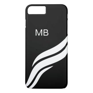 Mens Business Professional iPhone 8 Plus/7 Plus Case
