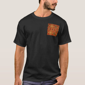 Men's Carpet Shirt