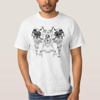 Men's CB Basic T-Shirt