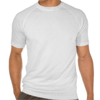 Men's CB Sport-Tek Workout Shirt