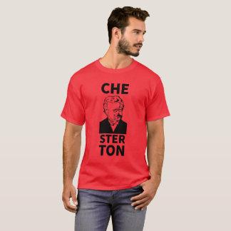 Men's Chesterton Tee Shirt