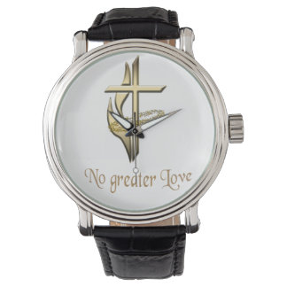 Men's Christian watches