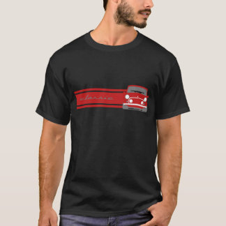 Mens Classic Mini t shirt
