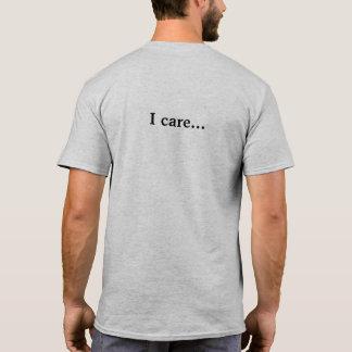 Men's Compassion Shirt