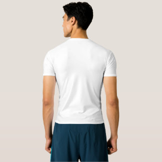 Mens Compression top classic