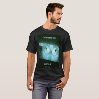 "Men's Dark ""The Deliverance Boys"" T-Shirt"