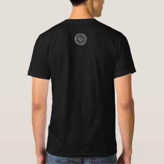 Men's Datsun 240sx T-Shirt (Black)