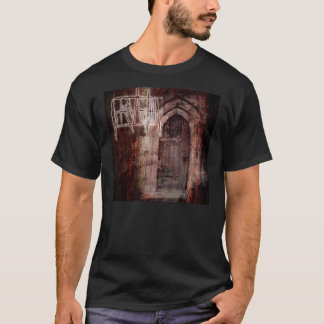 Men's Fire Within Tee