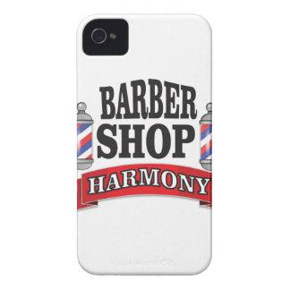 mens harmony Case-Mate iPhone 4 case