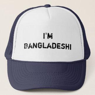 Men's Hats BD